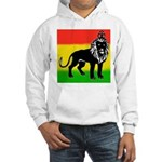 KING OF KINGZ Hooded Sweatshirt