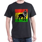KING OF KINGZ Dark T-Shirt