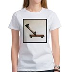 OLD SKOOL Women's T-Shirt