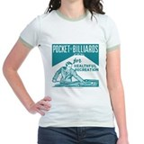 Pocket Billiards T