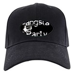 GP Black Cap