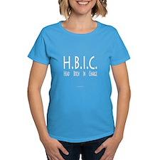 HBIC Tee