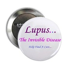 Lupus Button