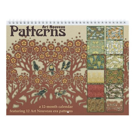 April Patterns and Projects, Unknown Author. (Paperback 1582731322