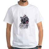 Cairn Terrier 2 Shirt