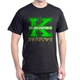 Big K T-Shirt