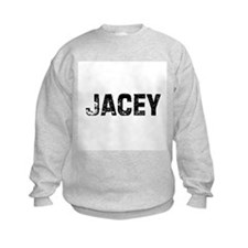 Jacey Jumpers