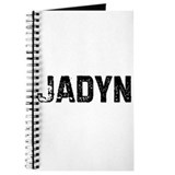 Jadyn Journal