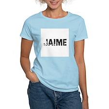 Jaime T-Shirt