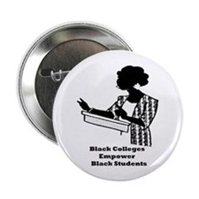 Black Colleges Empower Button