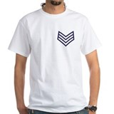 British Sergeant<BR> Shirt 3