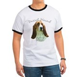 Basset Dad2 T
