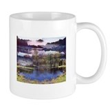 SuOakes Art Chatham Small Mug