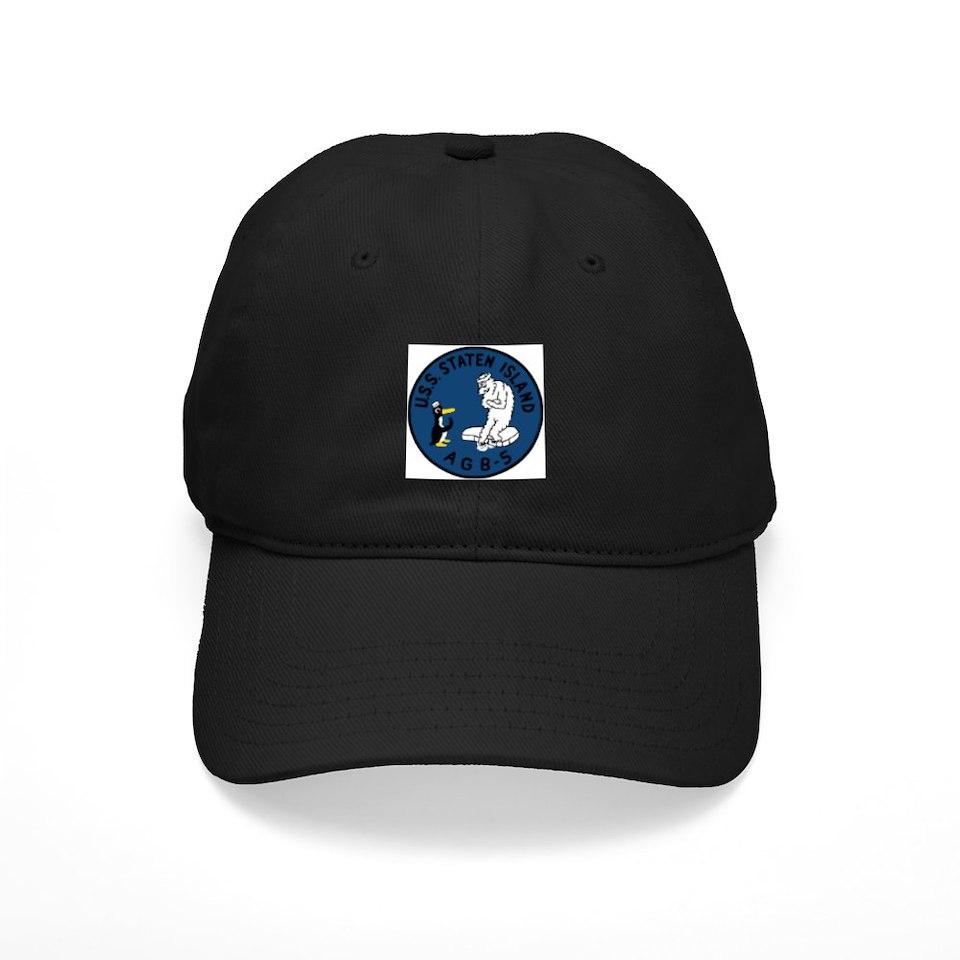 Ship Emblem Hat  Ship Emblem Trucker Hats  Buy Ship Emblem Baseball