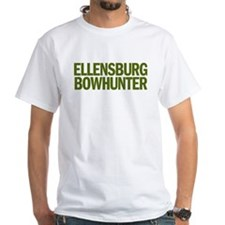 ELLENSBURG BOWHUNTER - Mens