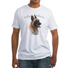 Malinois Dad2 Shirt