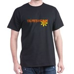 Californification Dark T-Shirt