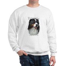 Berner Mom2 Sweatshirt