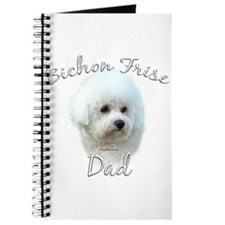 Bichon Dad2 Journal