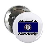 Alexandria Kentucky Button