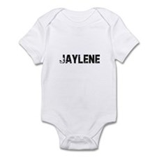 Jaylene Onesie
