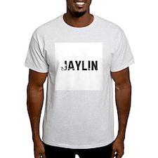 Jaylin T-Shirt