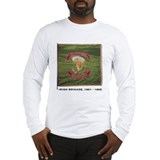 Irish Brigade Long Sleeve T-Shirt