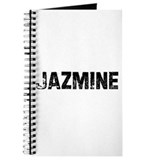 Jazmine Journal