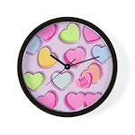 Very Good Wall Clock
