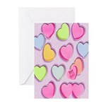 Very Good Greeting Cards (Pk of 10)