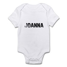 Joanna Infant Bodysuit