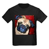 Pug T