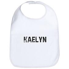 Kaelyn Bib