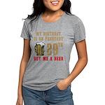 HedoFarm Resort Women's V-Neck T-Shirt