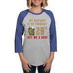 HedoFarm Resort Women's T-Shirt
