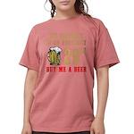 HedoFarm Resort Women's Plus Size V-Neck T-Shirt