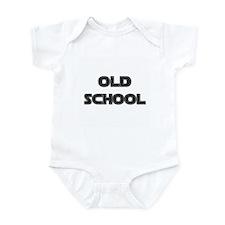 Star Wars 2 Infant Bodysuit