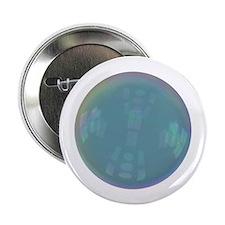 Bubble Button