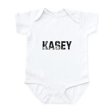 Kasey Infant Bodysuit