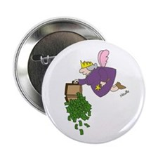 Cash Fairy Buttons (10 pack)
