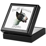 Bully Mom2 Keepsake Box