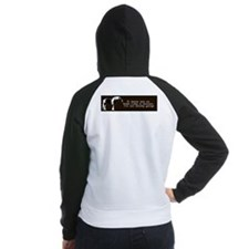 Blizz sweatshirt