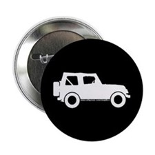 "JeepBox - 2.25"" Button (10 pack)"