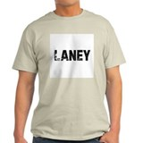 Laney T-Shirt