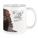 Cute  waterhouse art Mug