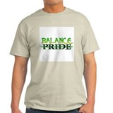 Balance Pride&lt;br&gt; T-Shirt