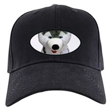 Mortifera Rana Baseball Hat