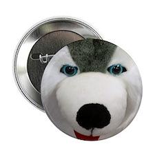 "Mortifera Rana 2.25"" Button (100 pack)"