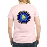 Navy Medical Corps T-Shirt