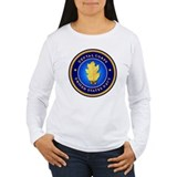 Navy Dental Corps T-Shirt